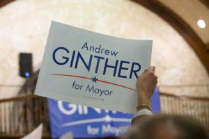 AndrewGintherforMayor-Columbus